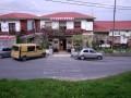 RESTAURANTE ISIDRO (Artxanda) - Foto 1