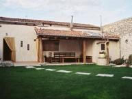 CASA RURAL HOYAL DE PINARES (Frumales - Segovia) - Foto 2