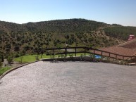 CASA CUATRO PINOS (Torremocha del Jarama - Madrid) - Foto 2