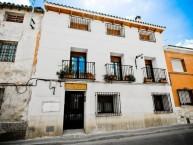 CASA RURAL DEL ABUELO (Villarejo de Salvanes - Madrid) - Foto 4