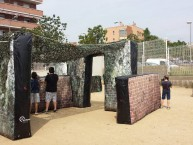 ACTIV NATURA (Barcelona - Catalunya) - Foto 2