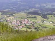 CASA RURAL AGARRE LANDAETXE (Gamiz - Fika - Bizkaia) - Foto 6