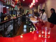 BAR-RESTAURANTE AKETXE (Bilbao) - Foto 2
