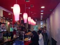 BAR-RESTAURANTE AKETXE (Bilbao) - Foto 3