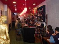 BAR-RESTAURANTE AKETXE (Bilbao) - Foto 5