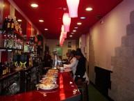 BAR-RESTAURANTE AKETXE (Bilbao) - Foto 6