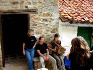 ALBERGUE LA ALDEA (Bejes - Cantabria) - Foto 4