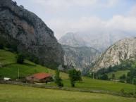 ALBERGUE LA ALDEA (Bejes - Cantabria) - Foto 5