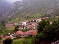 ALBERGUE LA ALDEA (Bejes - Cantabria) - Foto 6