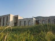 APARTAMENTOS RURALES ALCABALA DEL VIENTO (Noriega - Asturias) - Foto 6