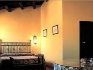 POSADA DEL ALMUDI HOTEL *** (Daroca - Zaragoza) - Foto 3