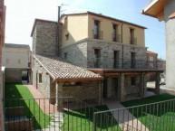 CASA RURAL LA ANTIGUA BODEGA Y LAGOS DE SAN ISIDRO (Alcanadre - La Rioja) - Foto 2
