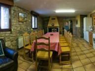 CASA RURAL LA ANTIGUA BODEGA Y LAGOS DE SAN ISIDRO (Alcanadre - La Rioja) - Foto 5