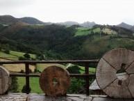 APARTAMENTOS EL MOLINO (Valdés - Asturias) - Foto 1