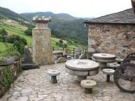 APARTAMENTOS EL MOLINO (Valdés - Asturias) - Foto 2