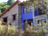 APARTAMENTOS LOS ROSALES -3 LLAVES- (Ponga - Asturias) - Foto 5