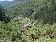 APARTAMENTOS LOS TELARES -3 LLAVES- (Taramundi - Asturias) - Foto 2