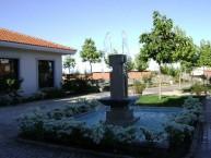 C.T.R. CASA RURAL ARRIBES DEL DUERO (Bermillo de Sayago - Zamora) - Foto 1