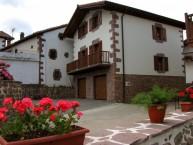 CASA RURAL BENTTA (Erratzu - Navarra) - Foto 1