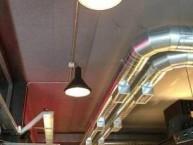 CAFÉ BAR BURDINOLA (Algorta - Getxo) - Foto 4