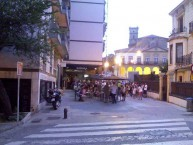 CAFÉ BAR BURDINOLA (Algorta - Getxo) - Foto 6
