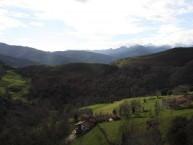 ALBERGUE DE CABAÑES (Cabañes - Cantabria) - Foto 4