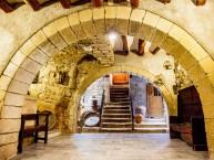 CASA RURAL CAL ALBAREDA (Coscó - Lleida)  - Foto 2