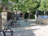 APARTAMENTOS RURALES EL CAMPITO (Zafra - Badajoz) - Foto 2
