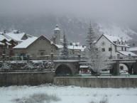 APARTAMENTOS RURALES CAÑARDO (Orós Alto - Pirineo de Huesca)  - Foto 3