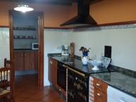 CASA RURAL ELENA (Villasevil de Torazo - Cantabria) - Foto 1