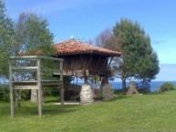 CASA INA (Cadavedo - Valdés - Asturias) - Foto 5