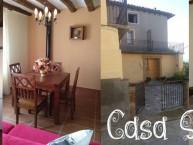 CASA SARRAU (Bellestar de Graus - Huesca) - Foto 3