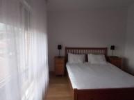 LA CASA DE SOTES (Sotes - La Rioja) - Foto 1