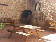 LA CASA DE SOTES (Sotes - La Rioja) - Foto 2