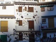 LA CASA DE LA ABUELA (Cazorla - Jaén) - Foto 2