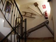 LA CASA DE LA ABUELA (Cazorla - Jaén) - Foto 4