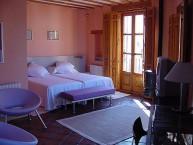 HOTEL RURAL LA CASA ALTA (Belmonte del Tajo - Madrid) - Foto 6