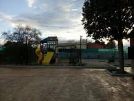 CASA FINA (Fuentidueña de Tajo - Madrid) - Foto 6
