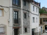 CASA FRANCISCO (Cascante del Río - Teruel) - Foto 4