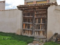 LA CASA DE GERARDO (Aguilafuente - Segovia) - Foto 1