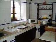 ALOJAMIENTO RURAL CASA LONGO (Llames de Parres - Asturias) - Foto 1