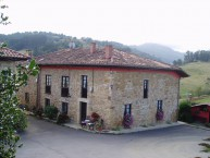ALOJAMIENTO RURAL CASA LONGO (Llames de Parres - Asturias) - Foto 6