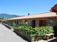 CASA LUEZA (Alueza - Valle de La Fueva - Huesca - Pirineo Aragonés) - Foto 2