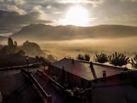 CASA LUEZA (Alueza - Valle de La Fueva - Huesca - Pirineo Aragonés) - Foto 4