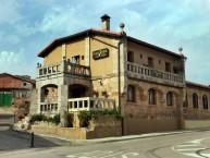 CASA RURAL DEL MÉDICO (Hontoria del Pinar - Burgos) - Foto 5