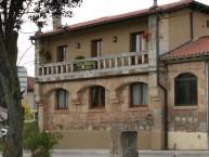 CASA RURAL DEL MÉDICO (Hontoria del Pinar - Burgos) - Foto 6