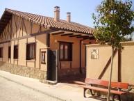 CASA RURAL PIN (Cimanes del Tejar - León) - Foto 3