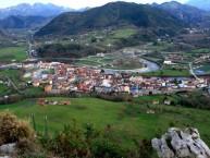 CASAS DEL CUERA (Parres - Asturias) - Foto 6