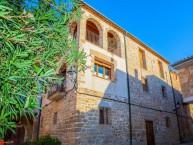 CA LA CECILIA (Coscos - Lleida)  - Foto 1