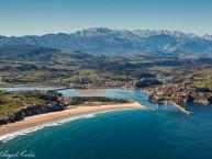 CASA RURAL CHALET CANERO (San Vicente de la Barquera - Cantabria) - Foto 6